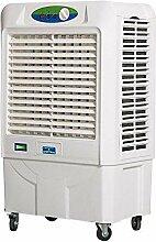 HhGold Ventilator Boden Klimaanlage Verdampfer,