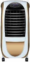 HhGold Ventilator Portable Water Evaporation