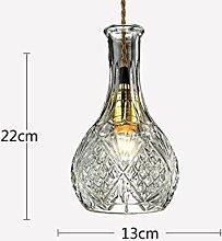 HhGold zu Bewohner von Designer-Lampe Kronleuchter
