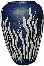 HHH Keramik