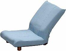 HHH Sofa Tatami Einzelsofa Stuhl Faules Sofa