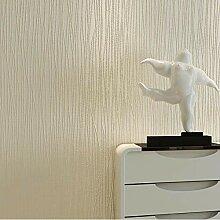 HHKX100822 Tapete 3D Simple Luxury Modern Striped