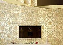 HHKX100822 Tapete 3D Tapete Modern Muarl for Walls