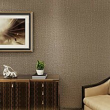 HHKX100822 Tapete 3D Vliesstoff Wall Covering