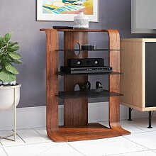 Hifi-Regal ScanMod Design