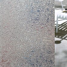 Hifina Fensterfolie Sichtschutzfolie / Fenster