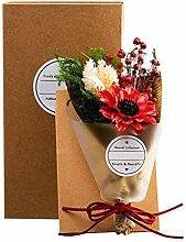 Hifuture Rosen Blumenstrauß, rosen Blumenstrauß