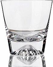 Hifuture Whisky Gläser, Hochwertige