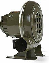 High-Power verstellbarer Lüfter, Grill BBQ,