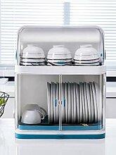 High quality cutlery storage box kitchen tableware