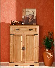 Highboard Dovray Union Rustic