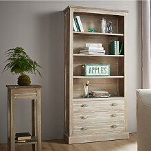 Highboard Savannah Antik