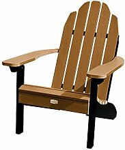 Highwood USA The Essential Adirondack Chair
