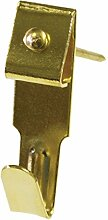 Hillman 122192Messing Stabilisator