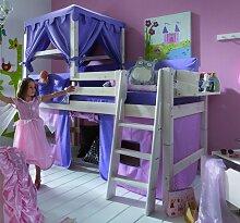 Himmelbett für Kinder Infanskids