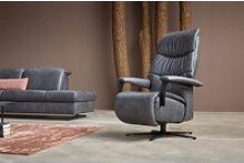 Himolla Easy Swing 7050 Relaxsessel