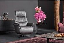 Himolla Easy Swing 7051 Relaxsessel