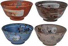 Hinomaru Collection authentische japanische