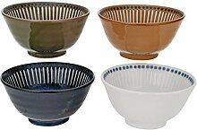 Hinomaru Collection Wafu Japan authentisches