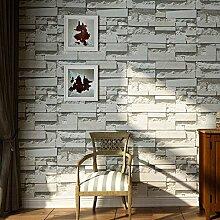 Hintergrund Wand/Tapete / Nachahmung Ziegel