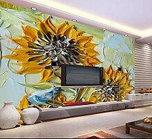 Hintergrundbild 3D Wallpaper Wohnzimmer