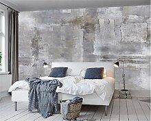 Hintergrundbild 3D Wallpaper Wohnzimmer Tapete