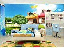 hintergrundbild foto kinder küche