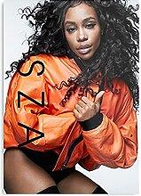 Hip Rap Rapper Dope Hop Music Ctrl Album,