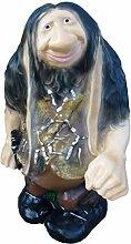 Hippie Figur - Menschenfiguren - P013