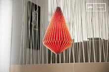 Hippy Lampe