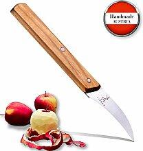 HIRSCH Obstmesser & Gemüsemesser | Scharfes Profi