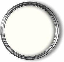 Histor 'Perfect Finish' Wandfarbe, Weiß,