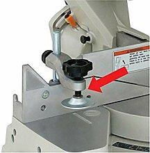 Hitachi - 321434 Schraubstock für C10FSB