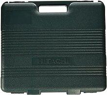 Hitachi 324014 Transportkoffer aus Kunststoff