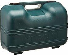 Hitachi 330274 Kunststoffkoffer C18DSL
