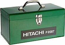 Hitachi 334846 Metallkoffer