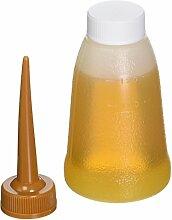Hitachi 931848 Hammermakoma-Öl, 200 ml Flasche
