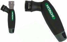 Hitachi Multi Handtool
