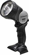 Hitachi ub18dgl 18V Slide Akku schnurlose