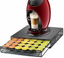 HiveNets Dolce Gusto Dolce Gusto Kaffee