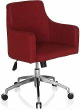 hjh OFFICE 670560 XXL Schreibtischstuhl SHAPE 200