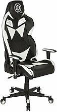 hjh OFFICE 734030 Gaming-Stuhl GAMEBREAKER SX 03