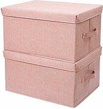 HJJ888 Aufbewahrungsbox, Aufbewahrungsbox Kleidung