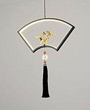 HJW Praktische Beleuchtung Moderne Schicke Decke