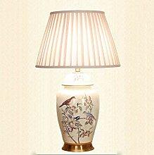HJY Home Einfachheit Keramik Blumen- und