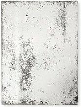 HKliving - Antik Optik Spiegel S, 25 x 33 cm