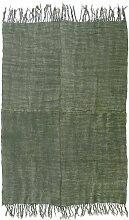 HKliving Linen Teppich 155x215 (l) 215.00 X (b)