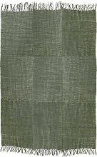 HKliving Linen Teppich 230x320 (l) 320 X (b) 230 Cm