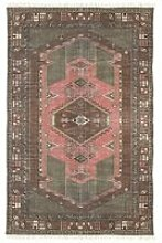 HKliving - Stonewashed Teppich, 120 x 180 cm,