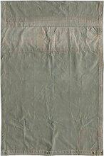 HKliving Vintage Army Teppich 120x180 (l) 180.00 X